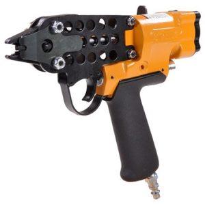 sc760